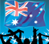 澳大利亚移民政策解读